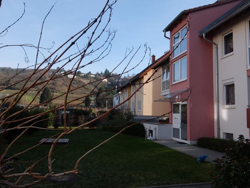 Katzenmaier Immobilien Ihr Immobilienmakler in Weinheim